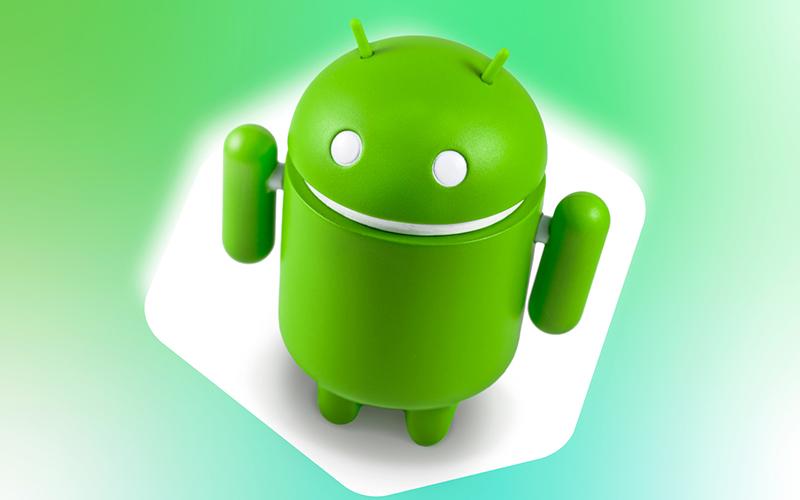 Android Kullanmanın Püf Noktaları