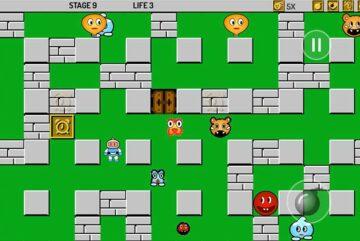 Bomberman Nasıl Oynanır?
