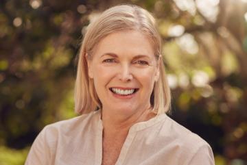 Teknoloji ve 40 Yaş Üzeri Kadınlar
