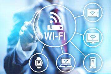Wifi Şifrelerini Kıran Mobil Uygulamalar