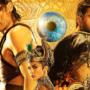 Mısır Tanrıları Filmi Konusu