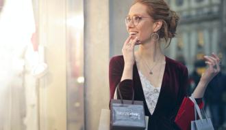 Tüketiciler Mağaza Atmosferinden Etkilenir Mi?