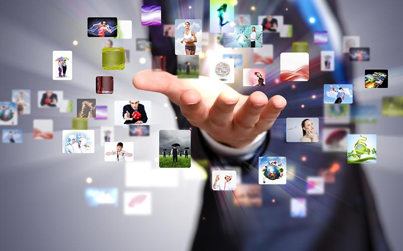 Teknolojinin Hayatımıza Etkileri Nelerdir